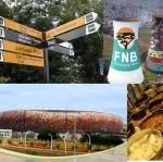 Full Soweto Tour & Lunch
