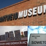 Soweto and Apartheid Museum